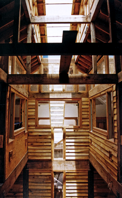 Bolt Barn_central atrium lower