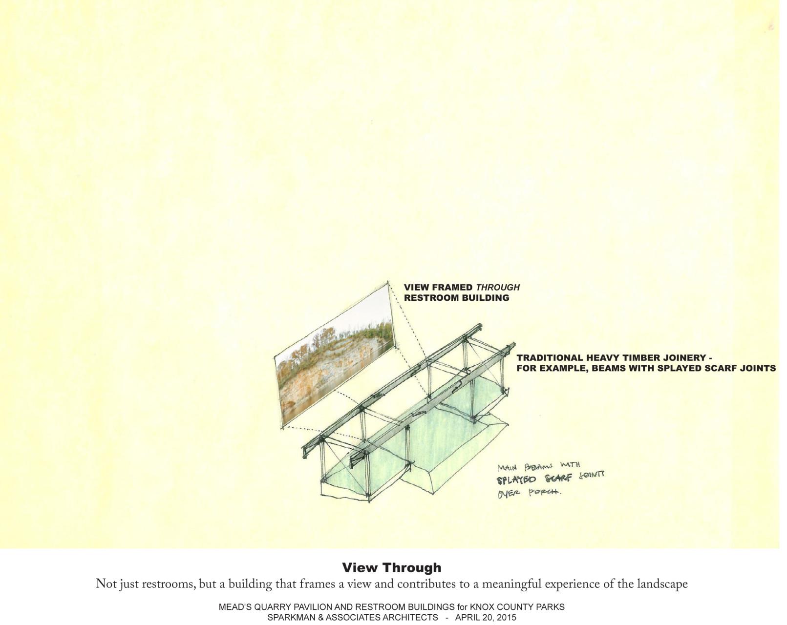1912 Precedent Studies 3
