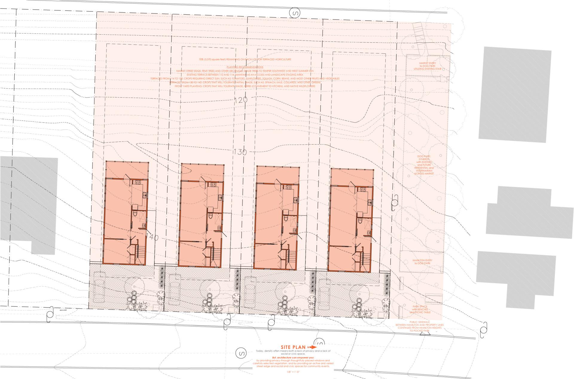 226-Site Plan
