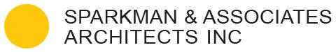 Sparkman & Associates